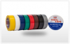 Wire Insulator Tape 18mm x 10 Yds